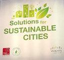 La Caisse des Dépôts présente ses solutions pour la ville durable - Localtis.info - Caisse des Dépôts | Marketing et management  public | Scoop.it