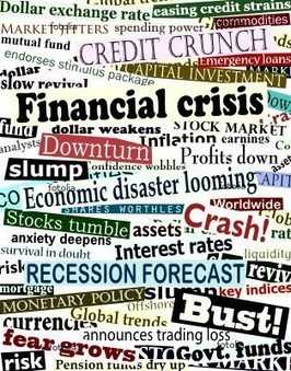 Financial Terminology | Language & challenging questions | Scoop.it