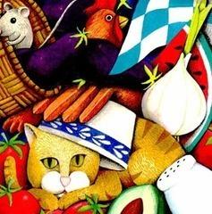 Mexican Story Teaches Language and Culture – Relajo en la cocina » Spanish Playground   Preschool Spanish   Scoop.it
