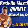 Somanabolic Muscle Maximize Review