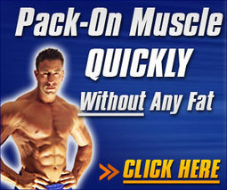 Somanabolic Muscle Maximizer Review - Does It Really Work? | Somanabolic Muscle Maximize Review | Scoop.it