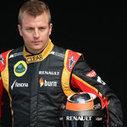 Red Bull boss names Kimi Raikkonen, Toro Rosso pair & Mark Webber as 2014 options | Kimi Raikkonen - Iceman | Scoop.it