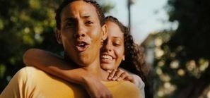 UNA NOCHE (2012) Movie Trailer: Miami and Better Lives Await the Bold | Movie News | Scoop.it