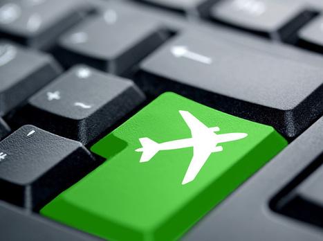 Agences de voyages : 6 conseils pratiques pour mieux résister face à l'ogre Internet   mission   Scoop.it
