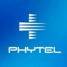 IBM acquires cloud-based integrated population health management provider Phytel | Pharma | Scoop.it