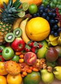 Connaissez-vous la Raw Food ? | Finis ton assiette | Scoop.it