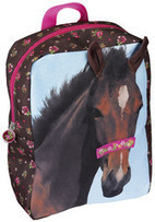 Buy Online Horse Friends Back Pack | OnlineEquestrianShop in Australia | Scoop.it