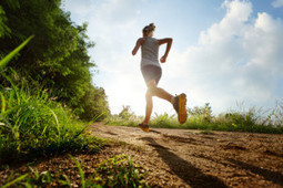 Evolving Your Email Marketing From Crawl To Walk To Run To PR | Digital Marketing Power | Scoop.it