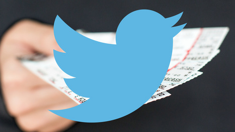 Will Twitter address its harassment issue? | Social Media Marketing Strategies | Scoop.it