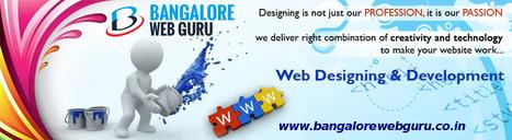 Top Website Designing Company in India   Web Design Company   Scoop.it