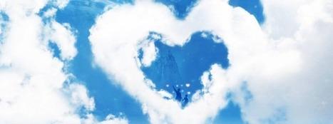 San Valentino: idee e regali ecologici per la festa degli innamorati! | Verde Ambiente Venezia | Scoop.it