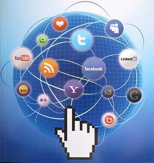 7 consejos para resolver problemas en redes sociales [Infografía] | Social Media | Scoop.it