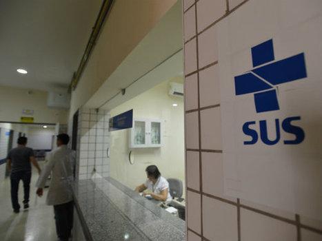 Inclusão reduz em até 90% internação hospitalar, diz estudo - EXAME.com | Gestão em Saúde | Scoop.it