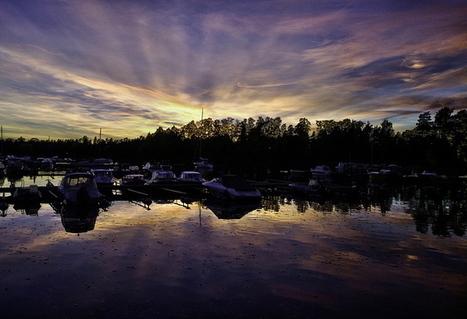 Richard Dorman: My top Nokia Lumia 1020 photo tips - Part. 2 ... | Photography | Scoop.it