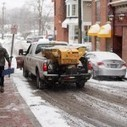 Tips for safe walking in snow and ice - New Canaan Advertiser | Silent Sports | Scoop.it