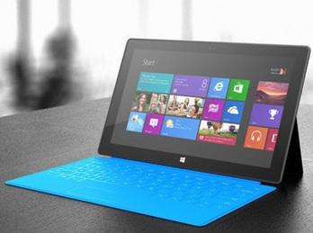 Music group Within Reason to be featured in Microsoft Surface Pro TV ad - Neowin | Digital-News on Scoop.it today | Scoop.it