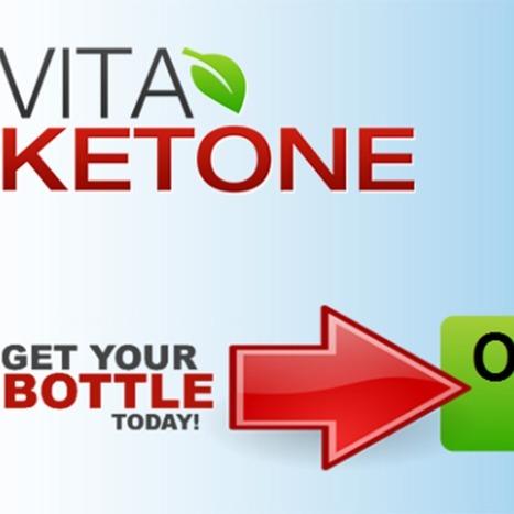 Vita Ketone Reviews - Weight Loss Product | raspberry ketone detoxifying miracle. | Scoop.it