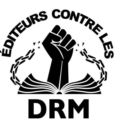 Inciter les éditeurs à abandonner les DRM pour le watermarking | Library & Information Science | Scoop.it