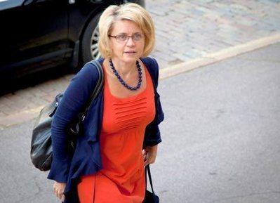 Yle: Päivi Räsänen vertaa aborttia eläinten teurastukseen | Ihmettelyä | Scoop.it