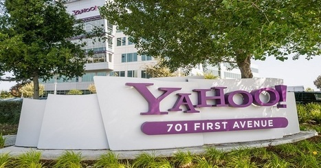 Yahoo Says Malware Attack Reaches Farther Than Thought | OnZineArticles.com | Computer and Technology | Scoop.it