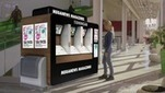 This Innovative Solution Takes Printed Media into the Future | Design for Good | Big Think | Small Business Entrepreneurship | Scoop.it