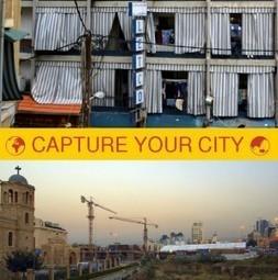 A Season of Urban Vignettes | A Geographer's Scrapbook | Scoop.it