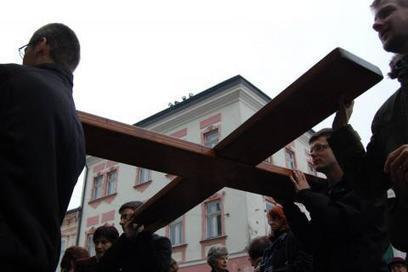 Aktívni katolíci tvoria menšinu, ukázalo neúspešné referendum | Postoy.sk | Správy Výveska | Scoop.it