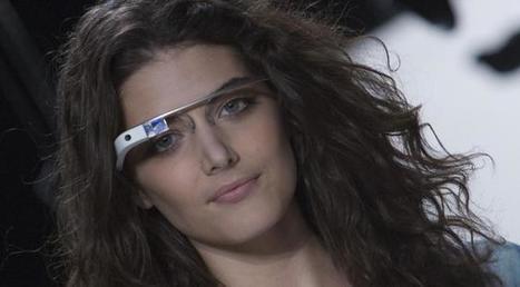 Google Glass : le hacker Jay Freeman les a déjà jailbreakées | Geeks | Scoop.it