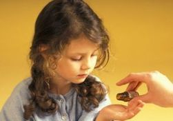 In Italy, one in four pediatricians uses alternative medicine | Health Supreme | Scoop.it