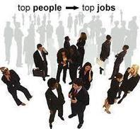 Indonesian Manpower Recruitment Agency | Recruitment agency in Indonesia | Scoop.it