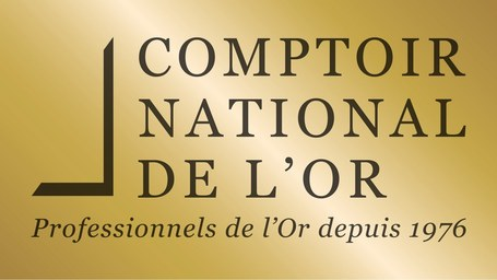 Comptoir National de l'Or sujet d'un reportage dans C dans l'Air, sur France 5 | Actualité de la Franchise | Scoop.it