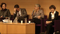 Agevillage: Société, La loi Delaunay sur le vieillissement est lancée | vieillissement haute qualite | Scoop.it