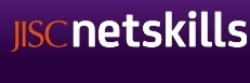 Netskills: How Can e-Portfolios Support 21st Century Learning? | eLearning | Scoop.it