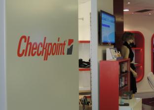 Checkpoint Systems avanza en calidad   Terrassa: economia i societat   Scoop.it