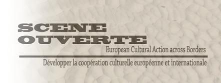 Culture Action Europe   Cultures en ville   Scoop.it