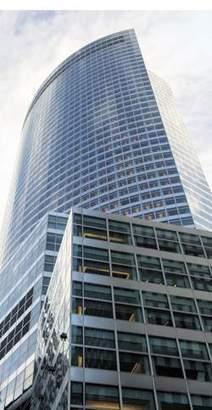 Goldman Sachs sous le coup de nouvelles enquêtes aux Etats-Unis - Les Échos | Conseil en Gestion de Patrimoine | Scoop.it