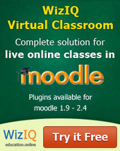 Presentation Recordings from #Mootau13 | moodle-news-lms | Scoop.it