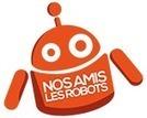 Trouvez le robot éducatif & programmable idéal pour votre ado | La technologie au collège | Scoop.it
