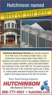 Hutchinson Plumbing Heating Cooling Now Offering Free Residential Energy Audits | Hutchinson Plumbing | Scoop.it