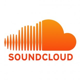 SoundCloud expands its effort to become the YouTube of public radio and podcasts | Organic Pathos | Scoop.it