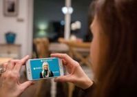 Barclays becomes first UK bank to embrace to face-to-face video banking in the home | #CustServ | Scoop.it