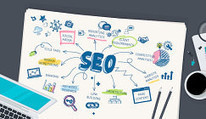 3 Simple SEO Strategies That You Probably Forgot | SEO and Social Media Marketing | Scoop.it
