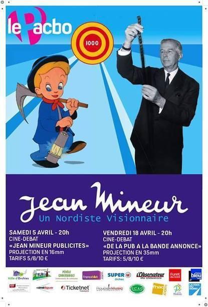 Cover Photos - Jean-François Dewez | Facebook | Jean-François Dewez | Scoop.it