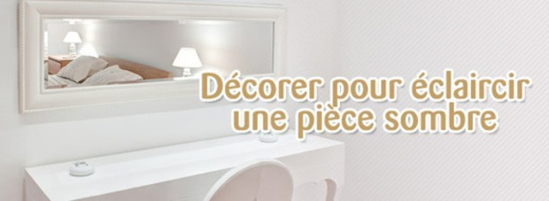 39 d co int rieure 39 in la revue de technitoit page 2. Black Bedroom Furniture Sets. Home Design Ideas