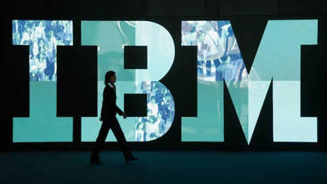 Really? IBM predicts the end of the digital divide in 5 years | Instructional Technology and Ethics | Scoop.it