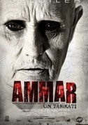 Ammar Cin Tarikatı izle | 720p Film izle | Scoop.it