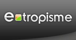 A qualité inférieure, ils font le choix du logiciel propriétaire ! | Informatique | Scoop.it