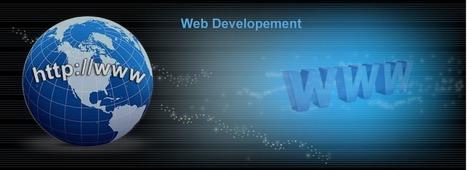 Website Design Coimbatore|Website Designing Company India|Website Coimbatore | Animosys Studio | Scoop.it