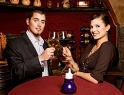 Beneficial Tips for Meet with Discreet Dating Girl | speedxdating.co.uk | Scoop.it