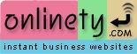 Web Application Software Online, Custom Portal Development | Web Application Software Online | Scoop.it